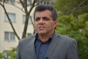 Sob gestão republicana, Pinheiros se torna referência em saúde no Espírito Santo