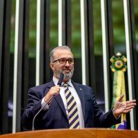 Artes marciais: Frente Parlamentar debaterá desafios do setor