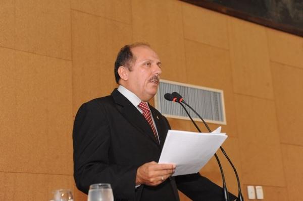 audiencia-publica-para-debater-situacao-dos-transplantados-na-bahia-jose-de-arimateia-prb-08-05-2012