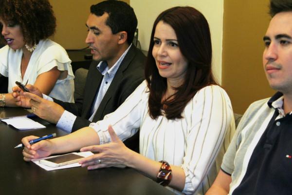 Com aumento de 40% na audiência, Agência PRB Nacional destaca resultados de 2016