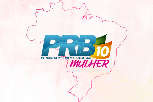 O número de candidaturas femininas do PRB demonstra que as mulheres estão, cada vez, mais vendo na política uma oportunidade de melhorar a vida do povo