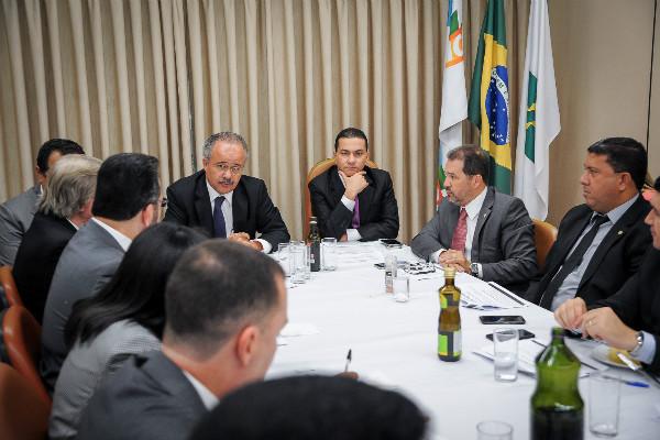 bancada-do-prb-recebe-relator-da-reforma-politica-e-debate-pontos-sensiveis-da-proposta-foto-douglas-gomes-30-03-17