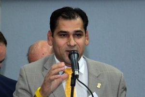 Bairros de Campo Grande receberão melhorias na infraestrutura