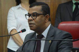Vereador José Luiz inova com celeridade em audiências da Câmara de João Pessoa (PB)