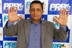 Projeto de Braguinha reduz o recesso parlamentar em São Sebastião do Passé (BA)