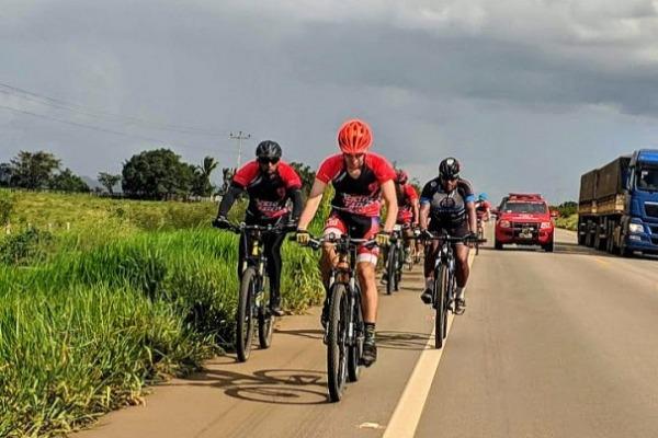"""Projeto prevê o """"Dia Estadual sem Carro"""" em Rondônia"""