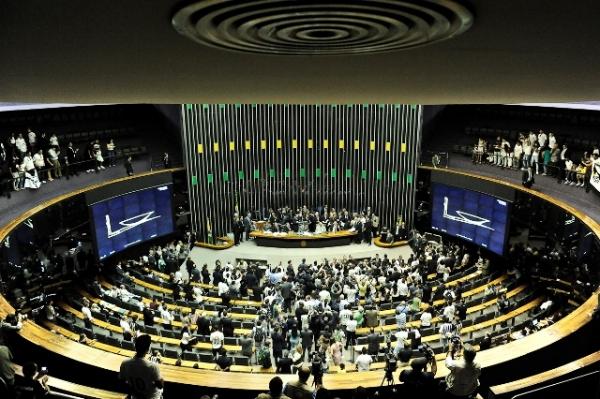 camara-aprecia-projeto-e-relatorio-de-deputados-republicanos-02-05-2012