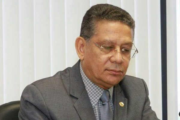 Deputado Carlos Alberto assume ouvidoria da Assembleia Legislativa do Amazonas