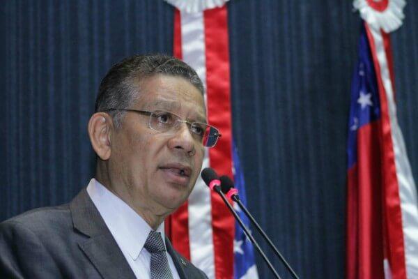 Carlos Alberto vai fazer abordagem educativa no combate a exploração sexual infantil