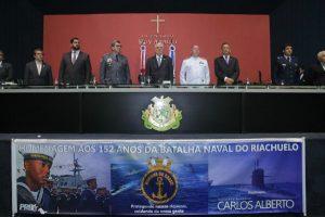 carlos-alberto-prb-homenageia-marinha-do-brasil-foto-cedida-06-06-17-01