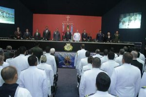carlos-alberto-prb-homenageia-marinha-do-brasil-foto-cedida-06-06-17-02