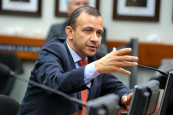Câmara Federal debaterá reaproveitamento do lixo orgânico no Brasil
