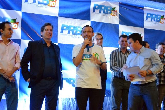 carlos-gomes-prb-festa-10anos-foto-ascom-26-08-2015