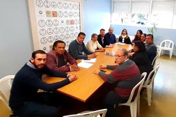 Santa Casa de Caridade de Uruguaiana receberá R$ 500 mil