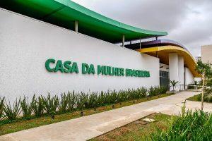 Em combate à violência, Casa da Mulher Brasileira chegará a mais municípios