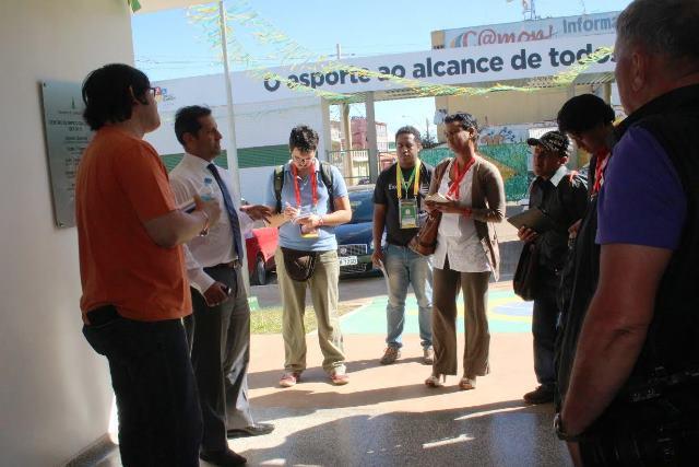 celio-rene-prb-df-jornalistas-estrangeiros1-23-06-14