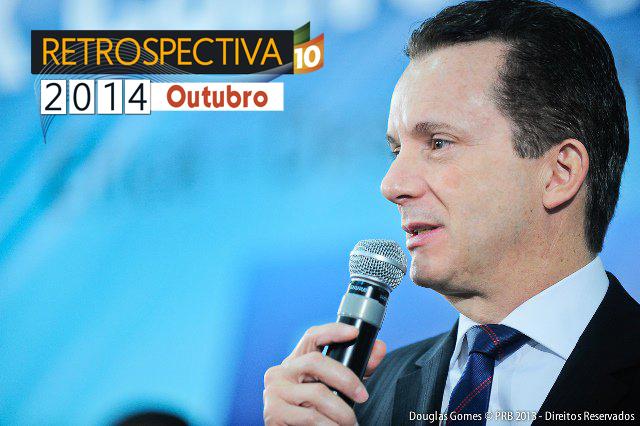 celso-russomanno-foi-o-mais-bem-votado-do-brasil-e-da-historia-do-prb-foto-douglasgomes-14-01-15