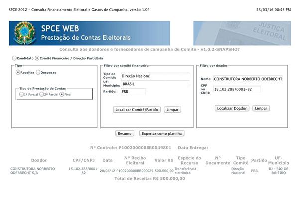 celso-russomanno-nota-oficial-doacao-campanha-tse-foto2-prb
