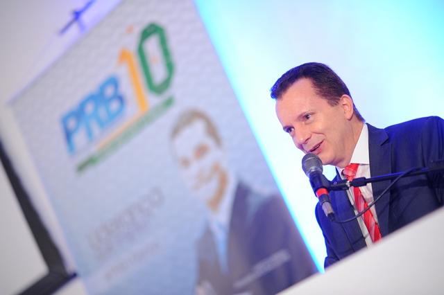 celso-russomanno-prb-11-convencao-nacional-reeleito-foto-douglas-gomes-07-05-15-01
