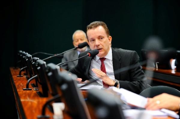 Cobranças indevidas em hidrômetros será tema de audiência pública na Câmara