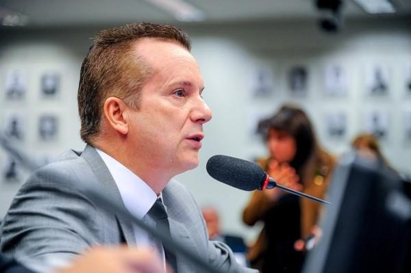 Câmara aprova adesão do Brasil a acordo multilateral entre países da América Latina