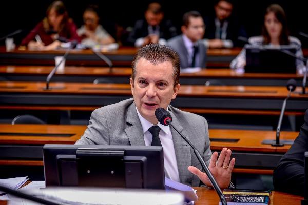Aprovada proposta de Russomanno para avaliar qualidade dos serviços dos Correios