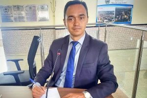 Atuação de Cícero Dias impede aumento do IPTU em Novo Gama