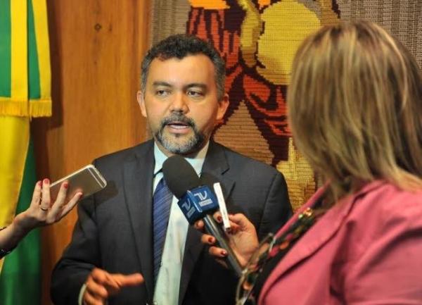 Acordos levam TV e Rádio do Legislativo a novas cidades