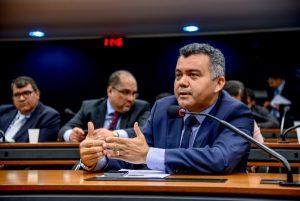 Projeto proíbe suspensão de plano de saúde durante pandemia de coronavírus