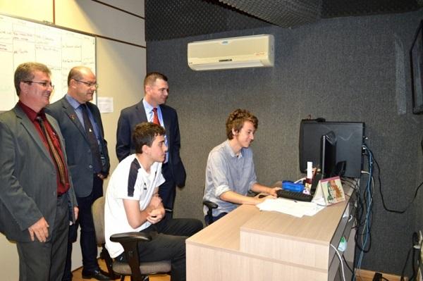 comitiva-tanrac-visita-tv-camara-caxias-do-sul-ascom-23-04-2015