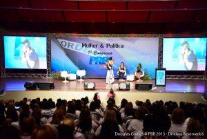 congresso-nacional-prb-mulher-2013-foto-douglas-gomes-9.8.2013