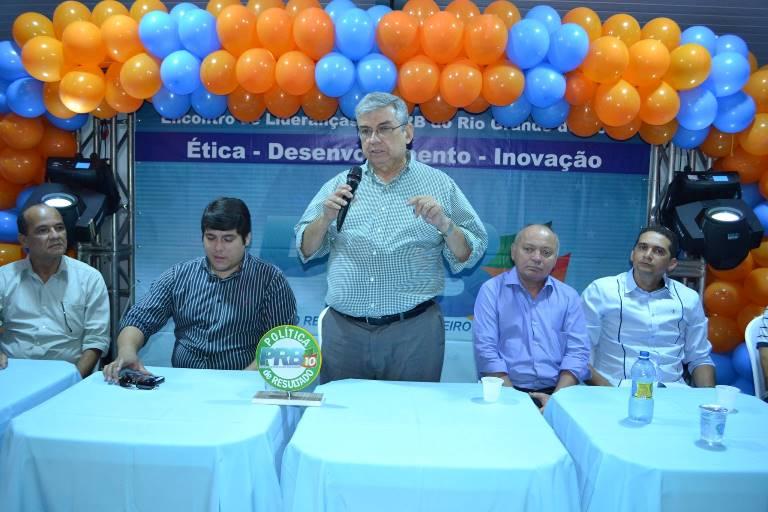convencao-no-rio-grande-do-norte-pprb-abraao-lincoln-01-02-07-14