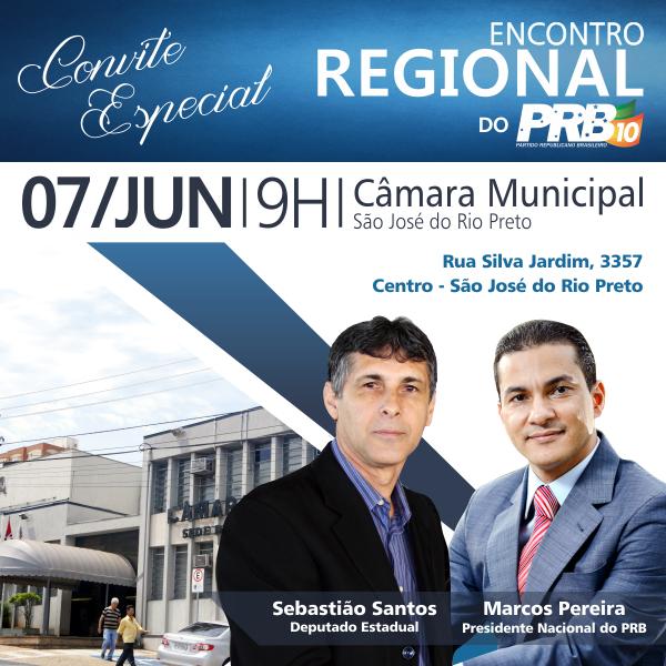 convite-agenda-1-evento-sao-jose-rio-preto-prb-07-06-14
