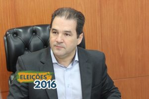 Coordenadores municipais se reúnem com presidente Eduardo Lopes no Rio de Janeiro