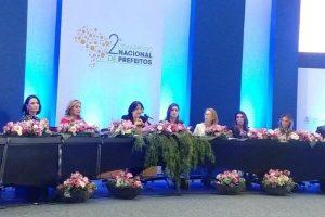 Combate à violência contra a mulher será reforçado nos municípios