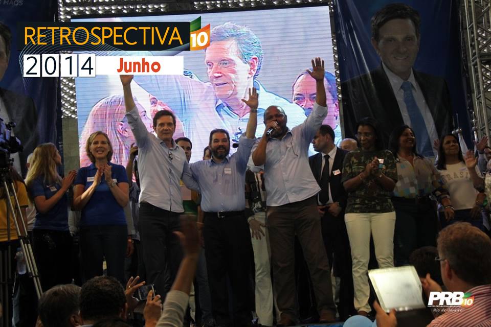crivella-e-confirmado-pelo-prb-candidato-ao-governo-do-rio-de-janeiro-foto-ascomdecampanha-09-01-15-02