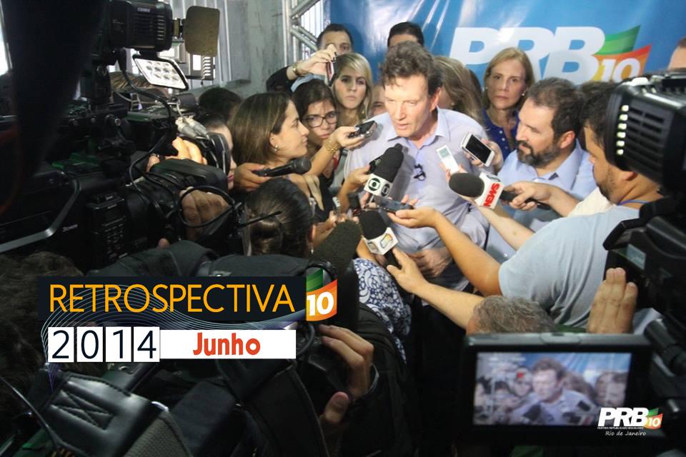 crivella-e-confirmado-pelo-prb-candidato-ao-governo-do-rio-de-janeiro-foto-ascomdecampanha-09-01-15-04