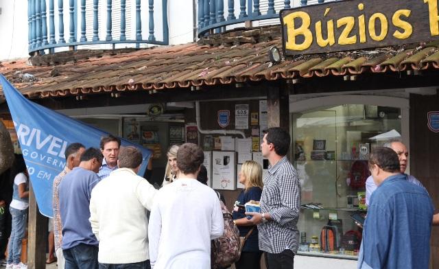 crivella-prb-investimento-turismo-buzios-foto-assessoria-campanha-29-07-14-02