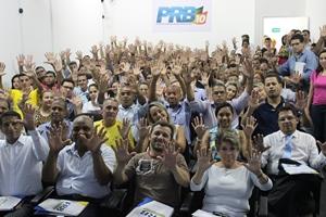 curso-da-frb-alcanca-lotacao-maxima-em-sao-paulo-foto-prbsp-13-02-15-02