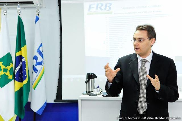 curso-da-fundacao-republicana-capacita-novos-presidentes-estaduais-do-prb-foto-douglasgomes-03-12-14-04
