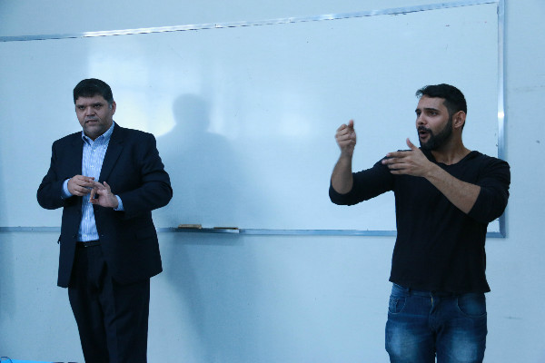curso-politica-frb-na-adapa-df-foto2-carlos-gonzaga-28-11-16