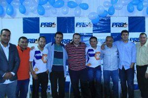 daniel-figueredo-administrador-riacho-fundo-ii-prb-participa-de-evento-cidade-estrutural-foto-ascom-12-04-2017-04