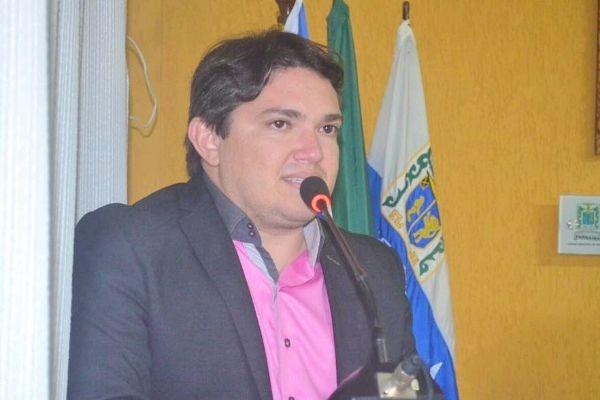 Ação de Daniel Miranda garante a redução no preço do combustível em Paranaíba