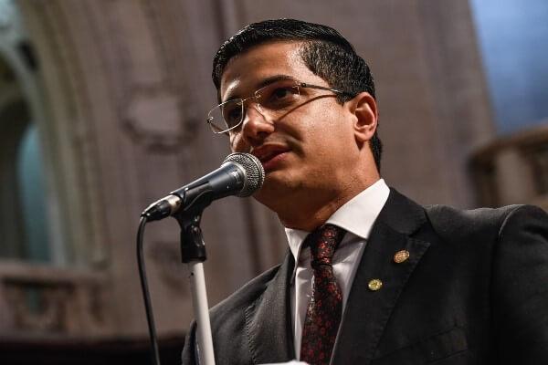 Disque Prevenção às Drogas é aprovado na Assembleia do Rio de Janeiro