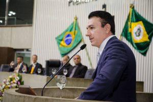 Assembleia aprova gratuidade de ônibus para pessoas com doenças crônicas no Ceará