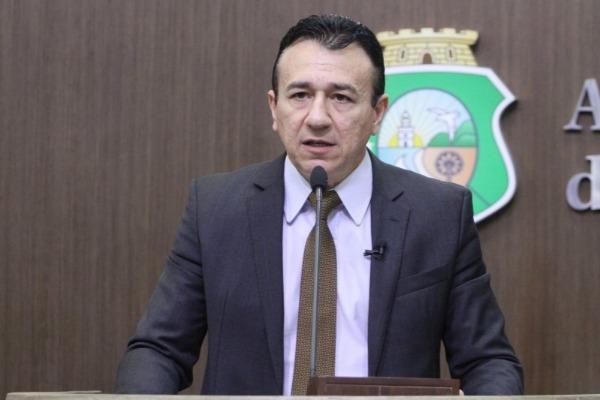 Projeto garante atendimento integrado às crianças vítimas de abuso sexual no Ceará