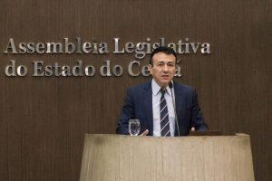 Projeto propõe debate sobre a sexualização precoce de menores no Ceará