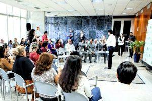 Sancionada lei de autoria do deputado Delmasso contra maus tratos aos animais no DF