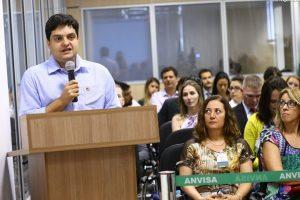Secretaria de Saúde do DF vai fornecer medicamentos à base de canabidiol