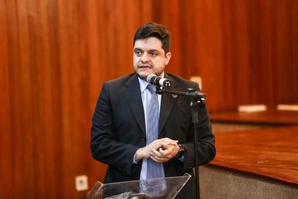 Comissão Geral debate projeto de construção da TransBrasília